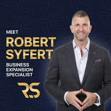 Robert Syfert